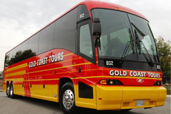 gold-coast-tours-bus-charter-company